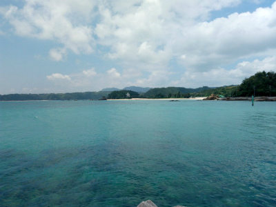 DBpYbiHU0AAlkWL汀間(てぃーま)漁港