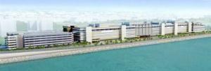 fa7dbf994523e62c4e41e0dffe498e47沖縄最大商業施設