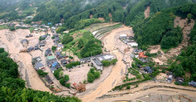 v7NNly61豪雨被災地