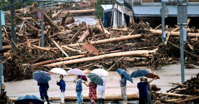 fnadpZ2k九州豪雨、44万人に避難指示