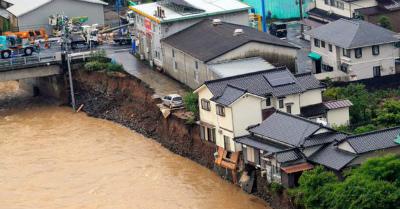 Rz0ehC4p九州各地で記録的大雨