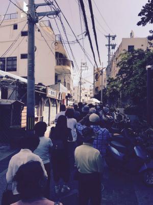 DG_Wy56UAAA-d66公開初日の瀬長亀次郎の映画