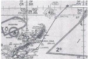 663b1747559f7d0e5eeb033f5443cfa8オスプレイ名護沖墜落