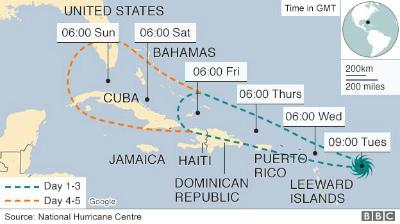 _97674862_hurricane_irma_0.jpg