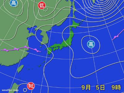 chart00_P3-600m.jpg