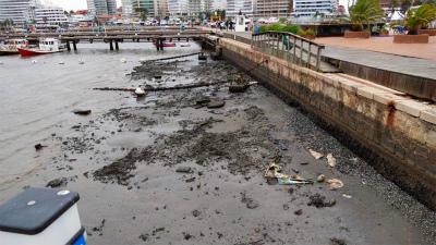 ocean-recedes-uruguay-2.jpg