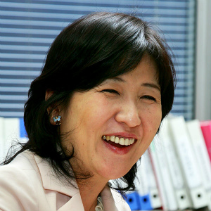 sokkuri_inada.jpg