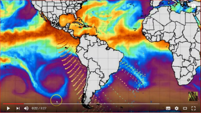 wave-anomaly-antarctica-covers-south-america.jpg