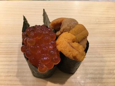 車寿司 トロ 岩牡蠣 キンキ 接待 豊川 御津 花屋 花夢