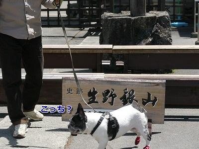 生野銀山 (4)