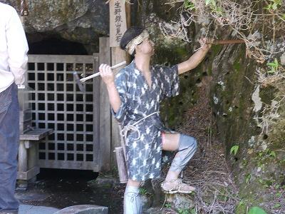 生野銀山2 (1)