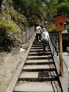 生野銀山4 (2)