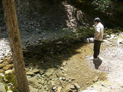 生野銀山5 (2)