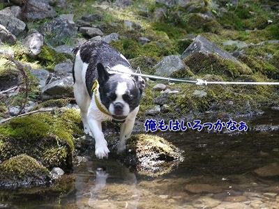 生野銀山6 (2)