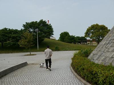 なぎさ公園 (3)