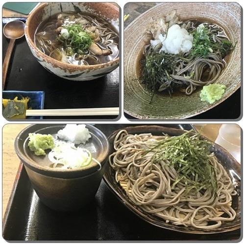 鳥取 (1)