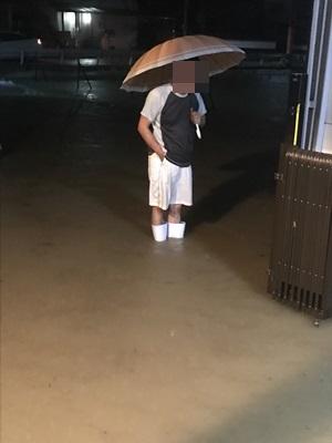 台風 (5)