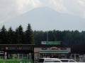 岩手山DSCN2427