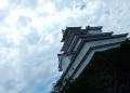 鶴ヶ城DSCN2491