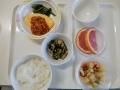 食事DSCN2604
