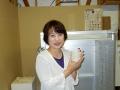 中川さんDSCN2653