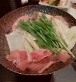 ふる川20170923_3
