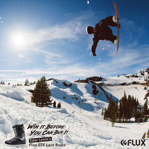 flux_boots_gtxl_tl.jpg