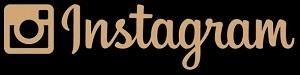 197_instagram_new_logo.jpg