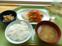 chiyoda001.jpg