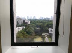 chiyoda003.jpg
