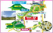 20170603_地図