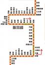 20170909_秘境駅図