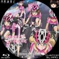 南鎌倉高校女子自転車部_SPa_BD