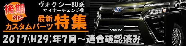vox_kouki_1_2017070718382401e.jpg