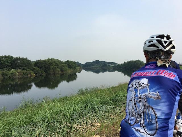 kokaigawa_river.jpg
