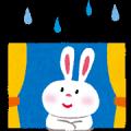 _tsuyu_usagi_20170527082559e84.png
