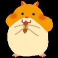 animal_hamster_20170527081827878.png