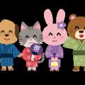 animal_yukata_set_20170527084601034.png