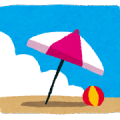 beach_parasol_201706011206285f9.png