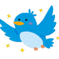bird_aoitori_bluebird_201705241450054f8.png