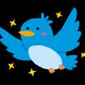 bird_aoitori_bluebird_2017052708464738f.png