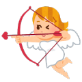 character_cupid_20170527082019a79.png