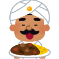 curry_indian_man_20170527082231311.png