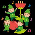 kobito_dance_20170527083514240.png