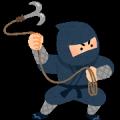 ninja_kaginawa.png