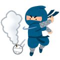 ninja_kemuridama.png