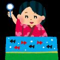 omatsuri_kingyosukui_20170601115939110.png