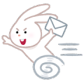 speed_fast_rabbit_mail.png