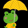 tsuyu_kaeru_umbrella_20170527090407f4c.png