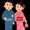 yukata_couple_20170601115741f8f.png